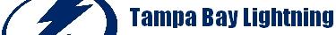 Forumactif.com : Hockey pour les fans Tampa_10