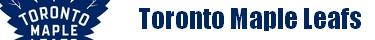 Forumactif.com : Hockey pour les fans Toront10