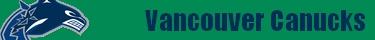 Forumactif.com : Hockey pour les fans Vancou10