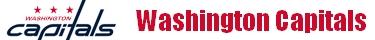 Forumactif.com : Hockey pour les fans Washin10