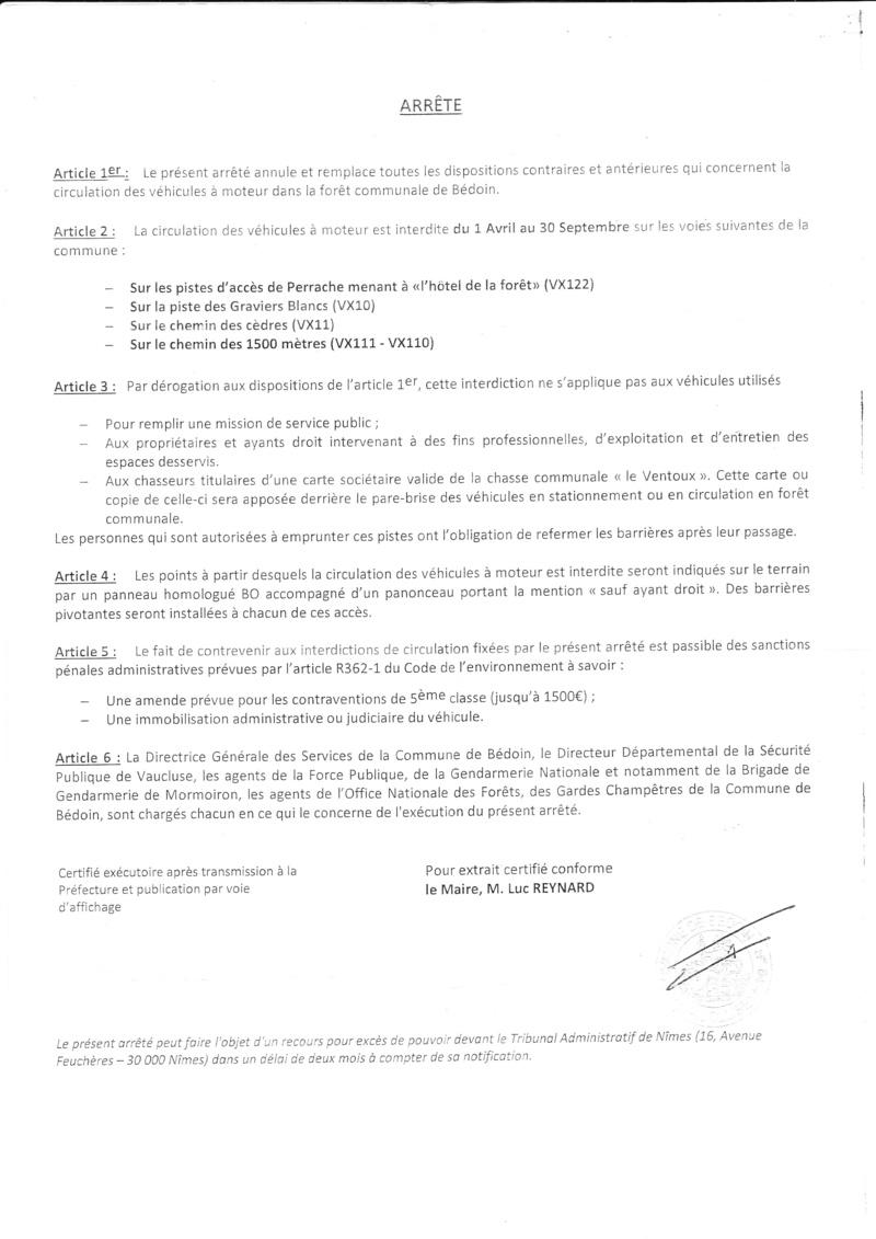 Arreté municipal Ventoux  Img_0010