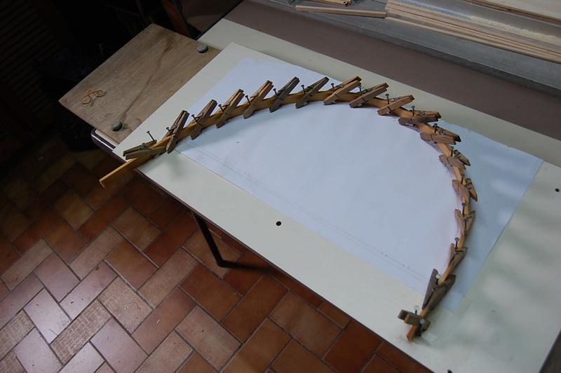 Construction d'un Piper J3 au 1/3 - Page 3 Dsc_0142
