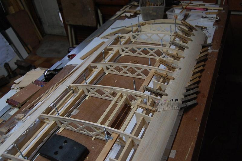 Construction d'un Piper J3 au 1/3 - Page 3 Dsc_0146