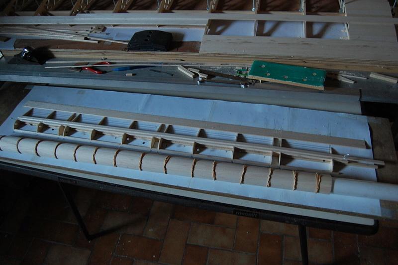 Construction d'un Piper J3 au 1/3 - Page 3 Dsc_0147