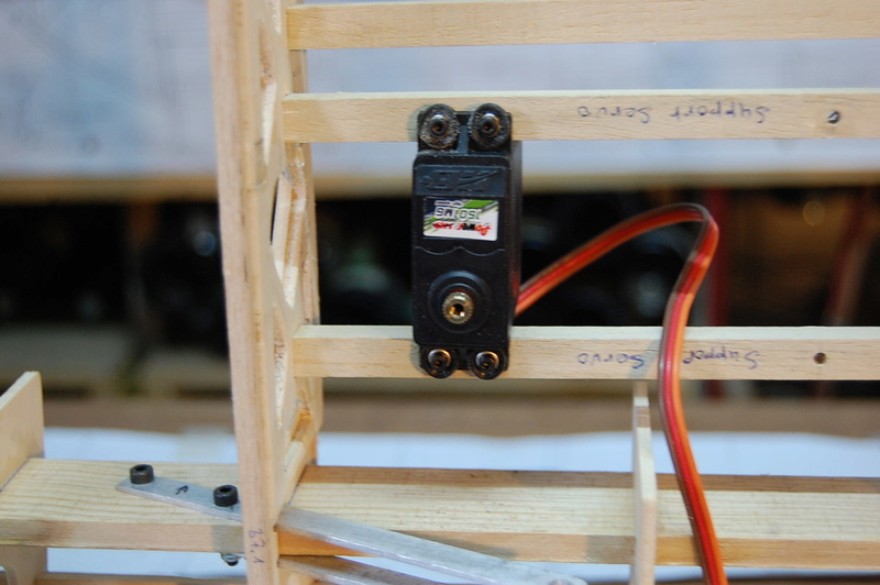 Construction d'un Piper J3 au 1/3 - Page 3 Dsc_0149