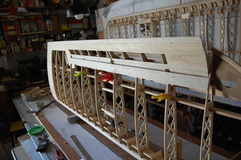 Construction d'un Piper J3 au 1/3 - Page 3 Dsc_0150