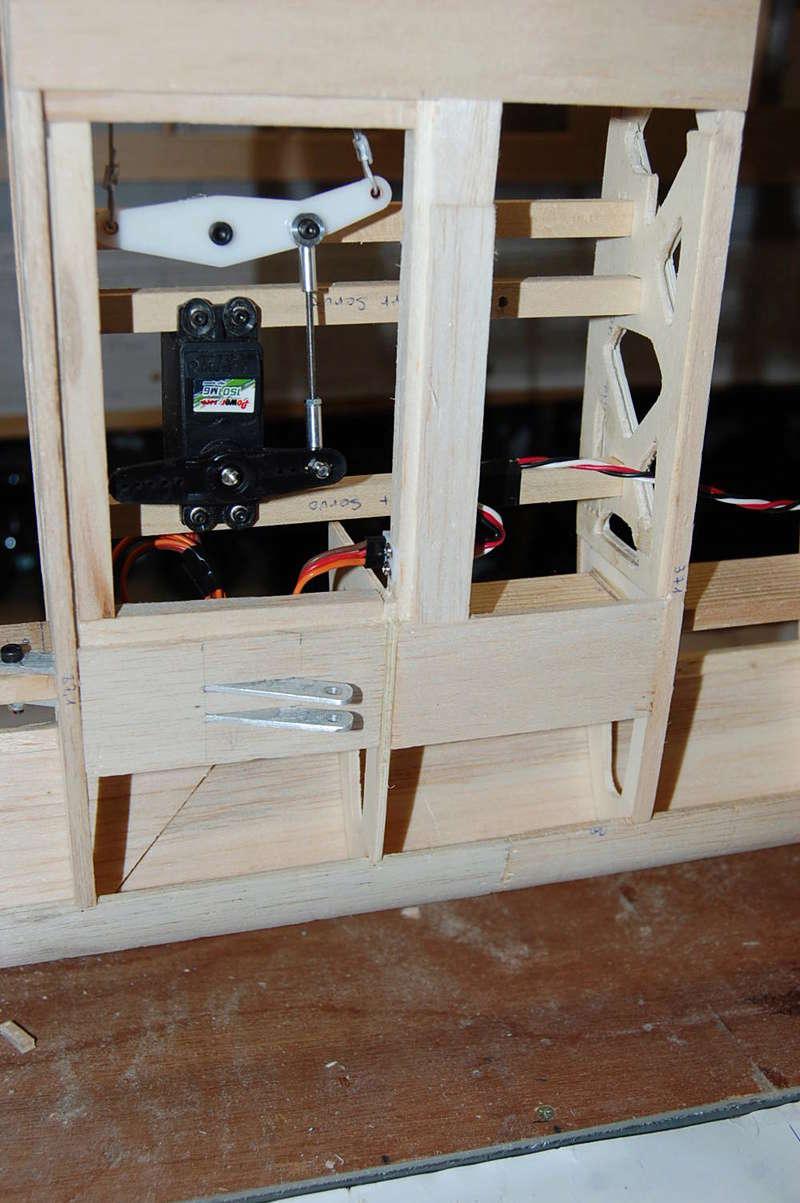 Construction d'un Piper J3 au 1/3 - Page 3 Dsc_0151