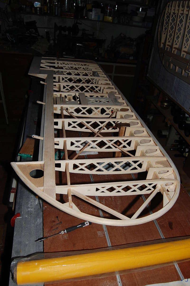 Construction d'un Piper J3 au 1/3 - Page 3 Dsc_0153