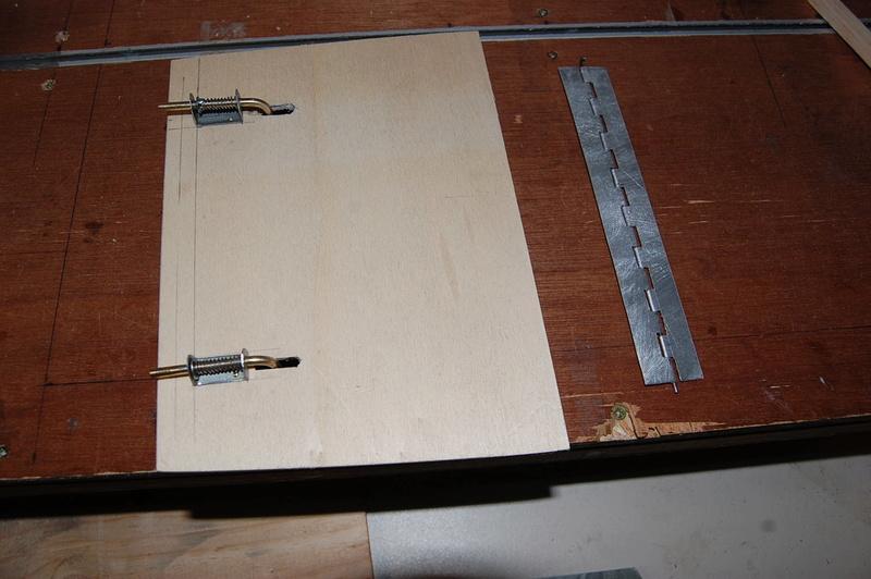 Construction d'un Piper J3 au 1/3 - Page 6 Dsc_0163