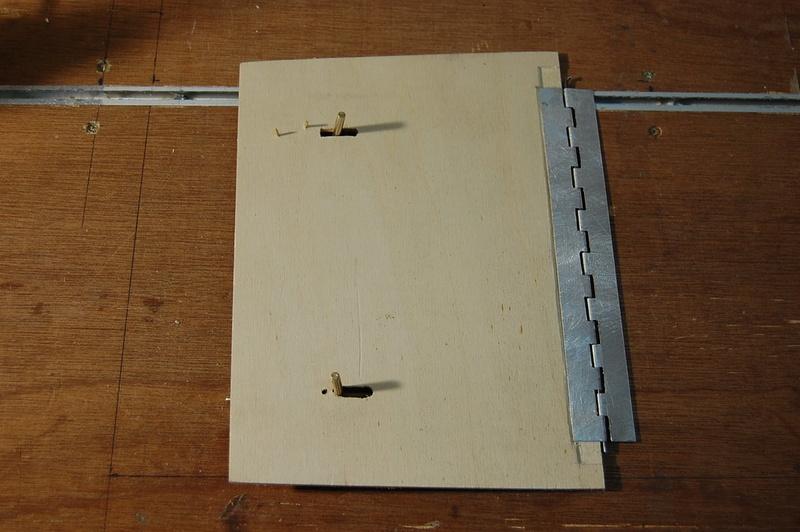 Construction d'un Piper J3 au 1/3 - Page 6 Dsc_0164