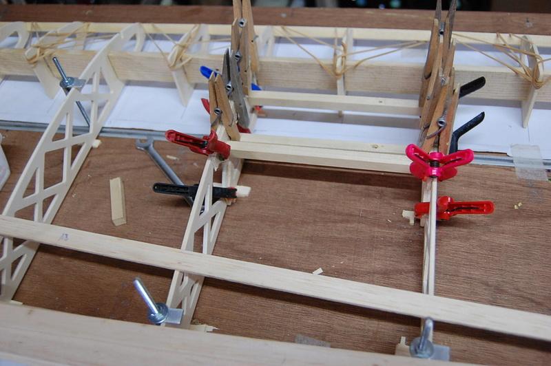 Construction d'un Piper J3 au 1/3 - Page 3 Dsc_0221