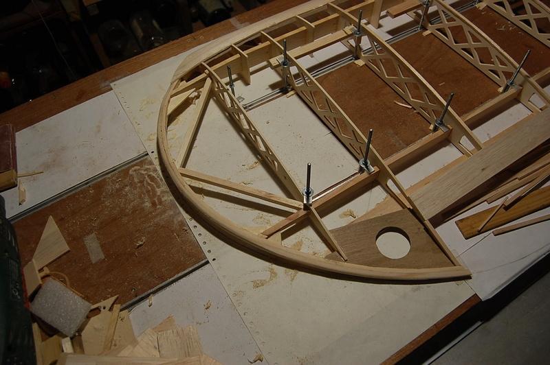 Construction d'un Piper J3 au 1/3 - Page 3 Dsc_0223