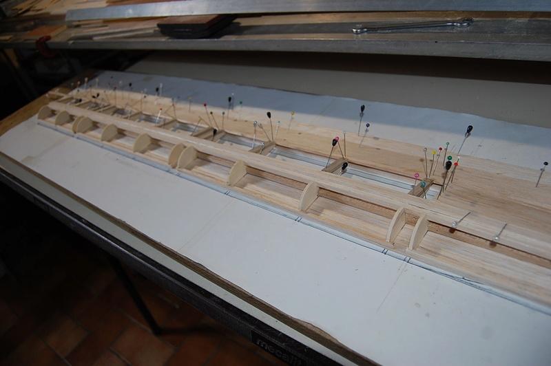 Construction d'un Piper J3 au 1/3 - Page 3 Dsc_0224