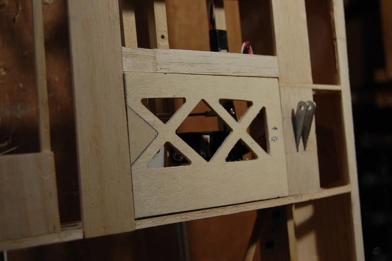 Construction d'un Piper J3 au 1/3 - Page 3 Dsc_0228