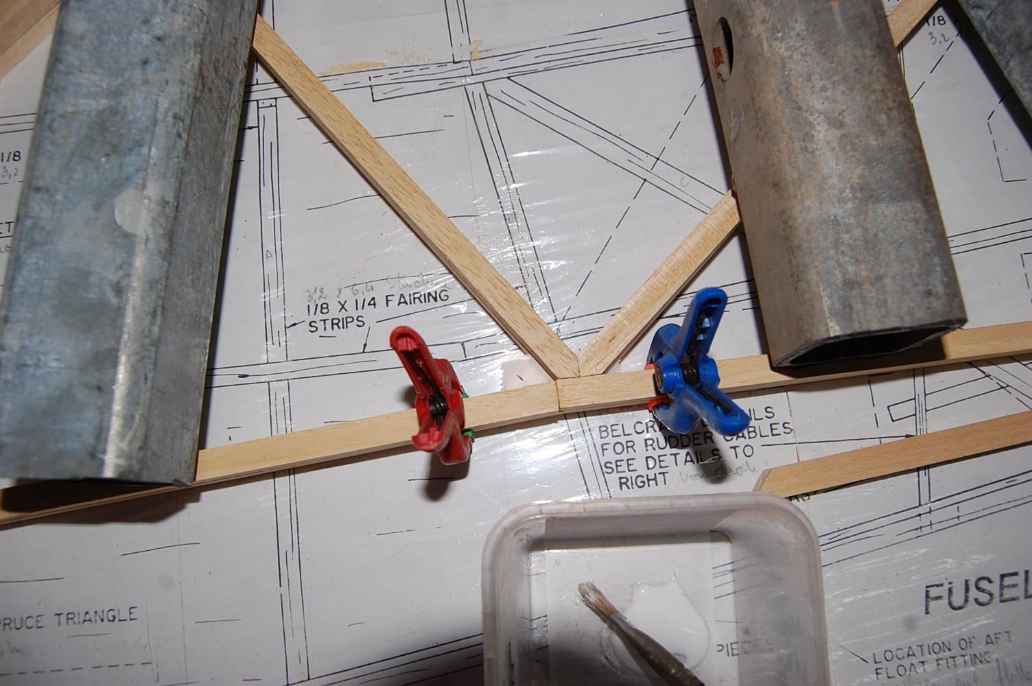 Construction d'un Piper J3 au 1/3 - Page 3 Dsc_0231