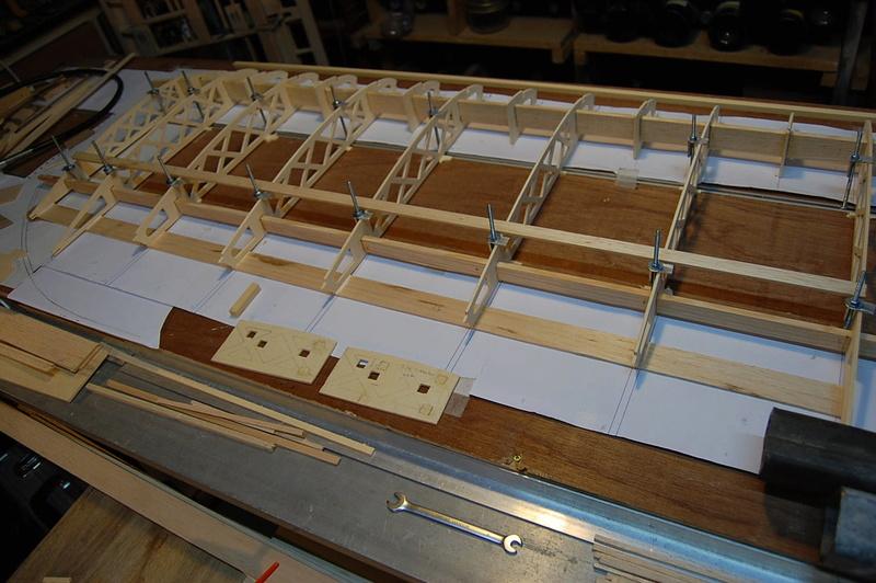Construction d'un Piper J3 au 1/3 - Page 3 Dsc_0321