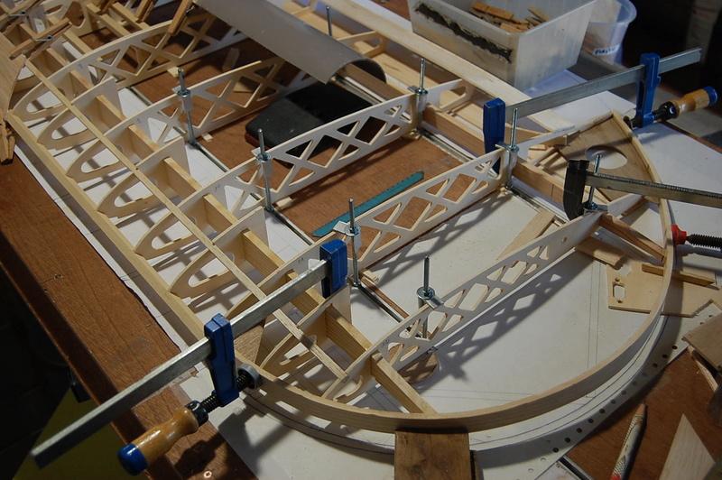 Construction d'un Piper J3 au 1/3 - Page 3 Dsc_0323