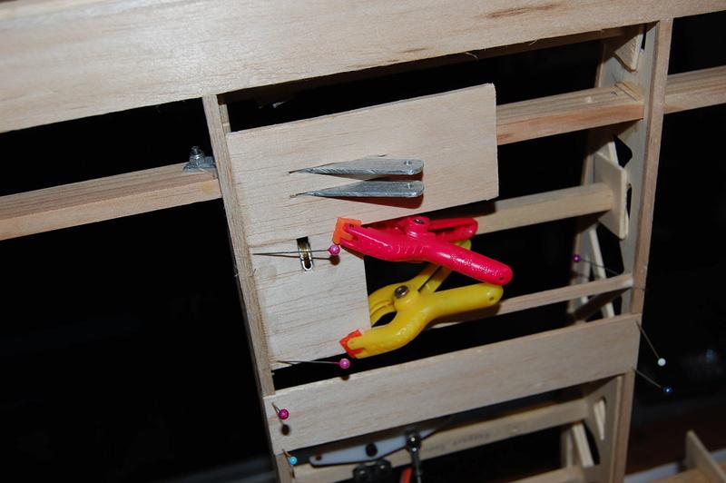 Construction d'un Piper J3 au 1/3 - Page 3 Dsc_0326