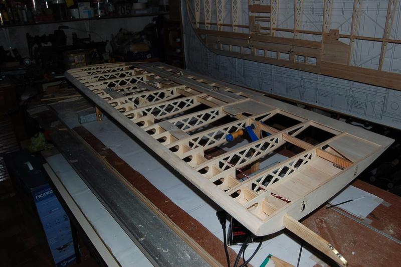 Construction d'un Piper J3 au 1/3 - Page 3 Dsc_0327