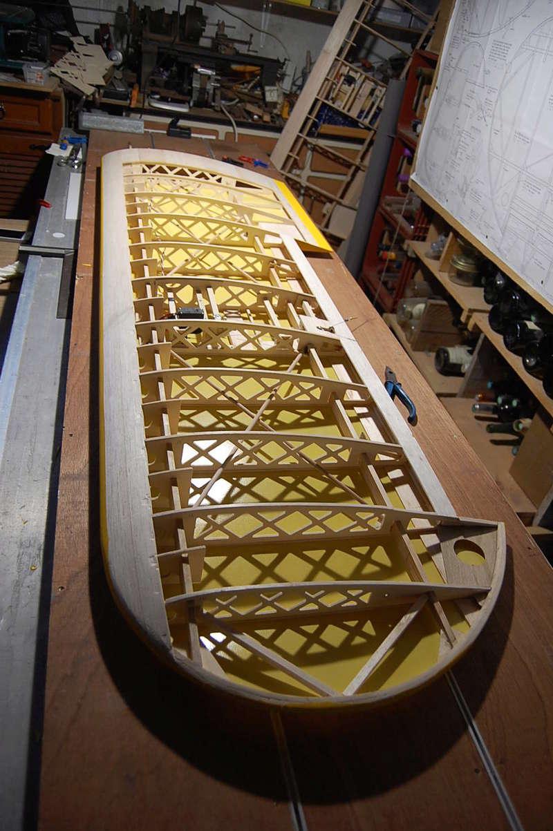 Construction d'un Piper J3 au 1/3 - Page 3 Dsc_0328