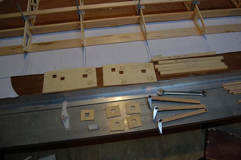 Construction d'un Piper J3 au 1/3 - Page 3 Dsc_0419
