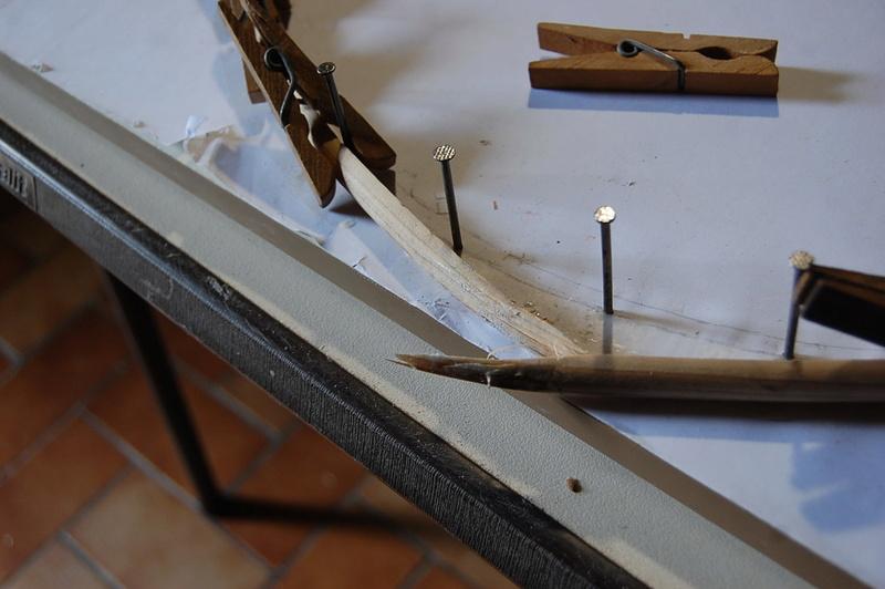 Construction d'un Piper J3 au 1/3 - Page 3 Dsc_0420