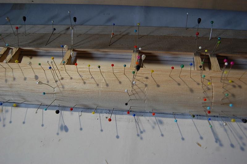 Construction d'un Piper J3 au 1/3 - Page 3 Dsc_0421