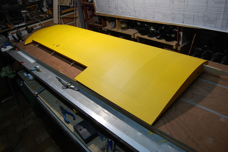 Construction d'un Piper J3 au 1/3 - Page 3 Dsc_0425