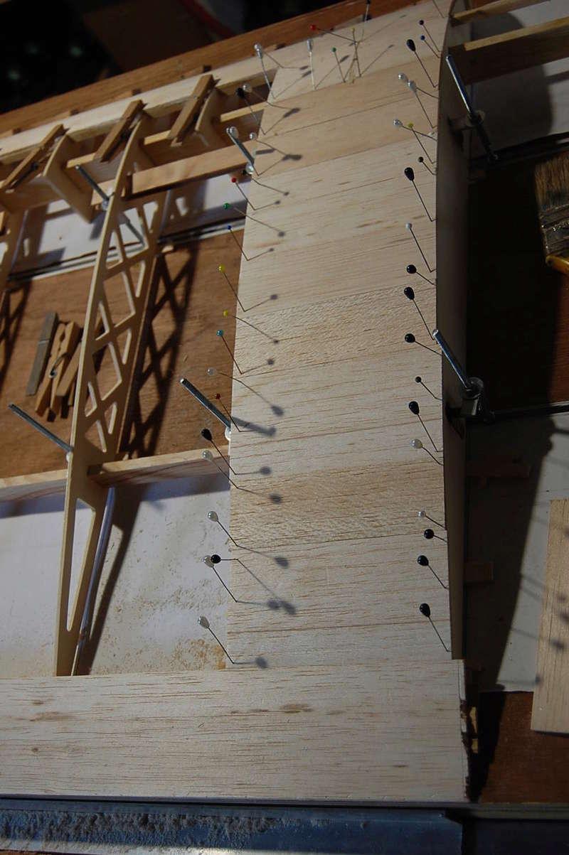 Construction d'un Piper J3 au 1/3 - Page 3 Dsc_0520