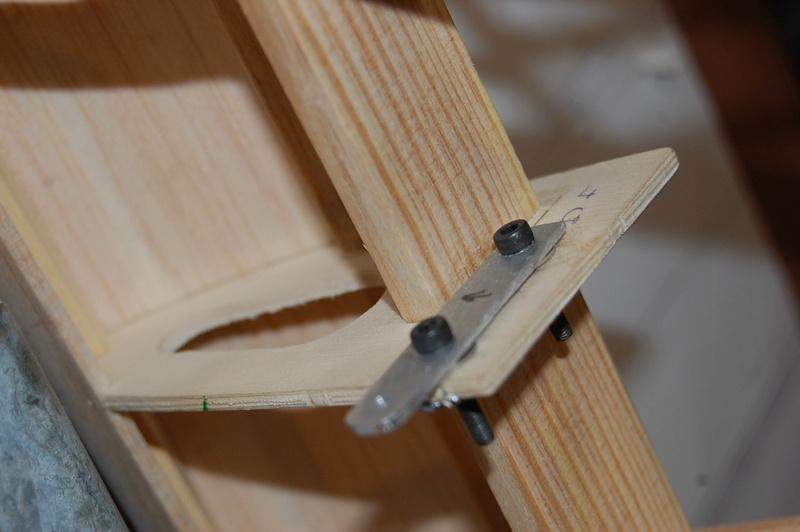 Construction d'un Piper J3 au 1/3 - Page 3 Dsc_0522