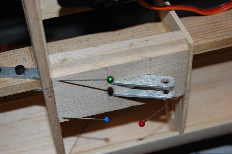 Construction d'un Piper J3 au 1/3 - Page 3 Dsc_0523