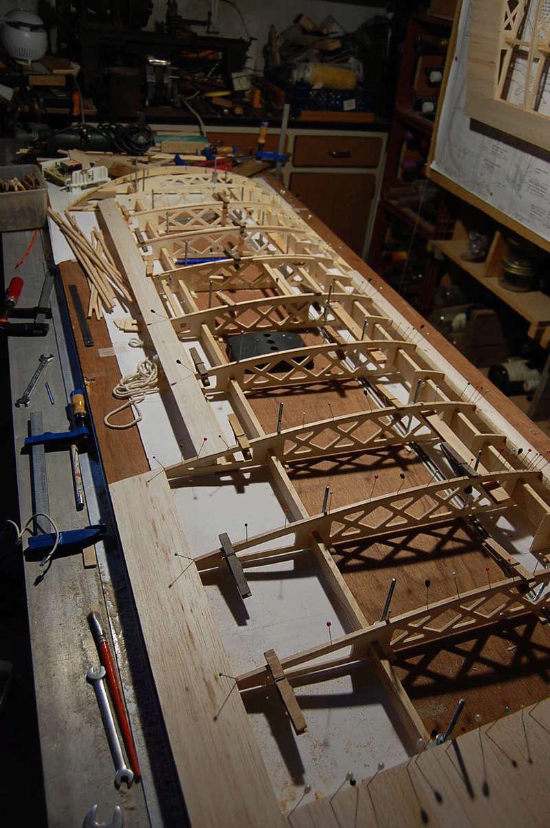 Construction d'un Piper J3 au 1/3 - Page 3 Dsc_0618