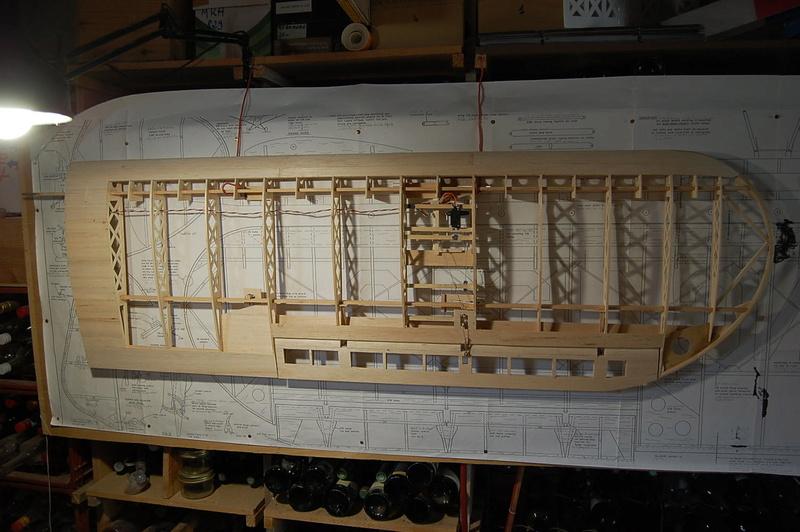 Construction d'un Piper J3 au 1/3 - Page 3 Dsc_0619