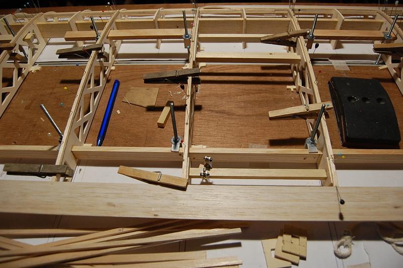Construction d'un Piper J3 au 1/3 - Page 3 Dsc_0716
