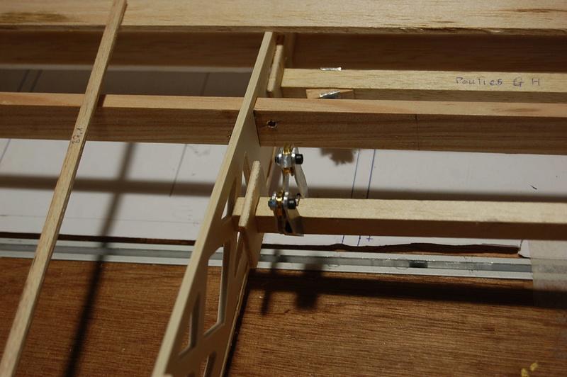 Construction d'un Piper J3 au 1/3 - Page 3 Dsc_0717