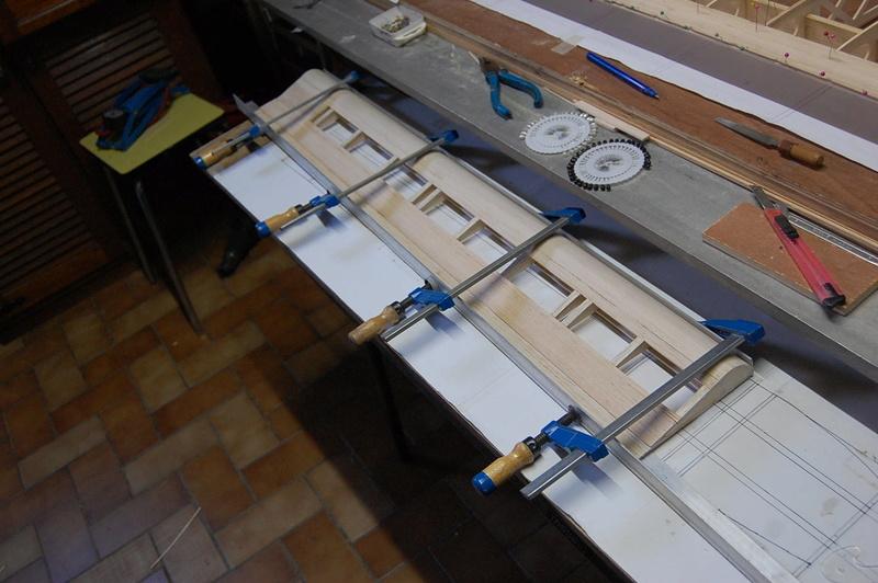 Construction d'un Piper J3 au 1/3 - Page 3 Dsc_0815