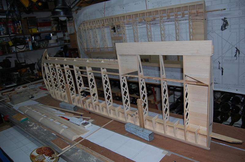 Construction d'un Piper J3 au 1/3 - Page 3 Dsc_0816