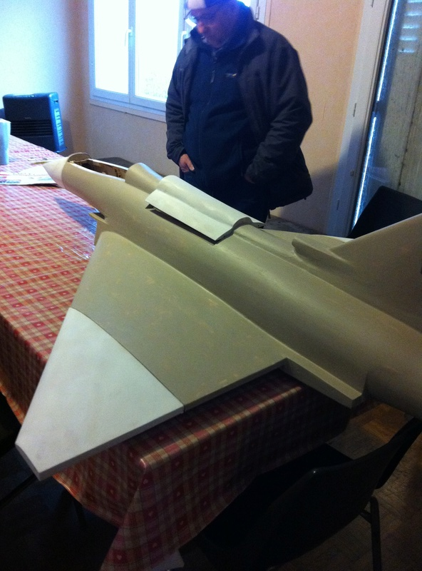 [Construction] Eurofighter EF2000 Img_0311