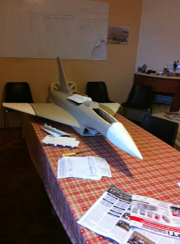[Construction] Eurofighter EF2000 Img_0314