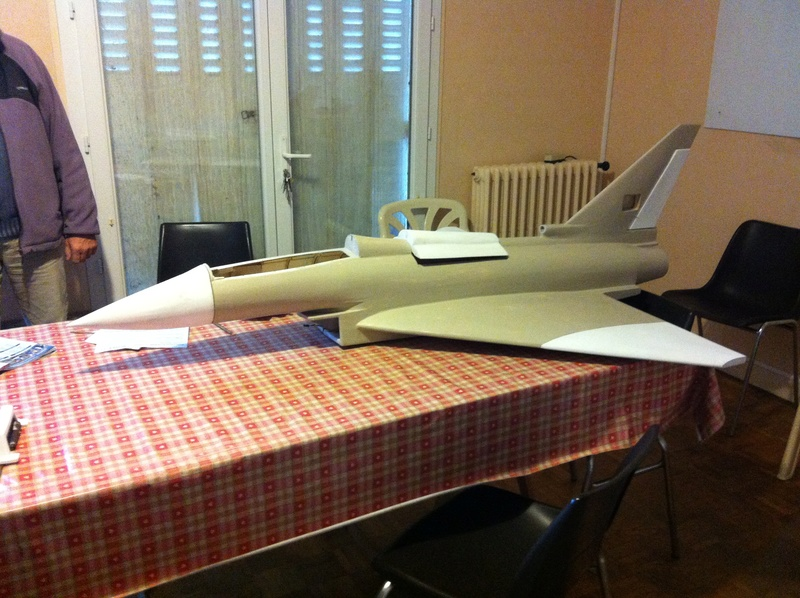 [Construction] Eurofighter EF2000 Img_0316