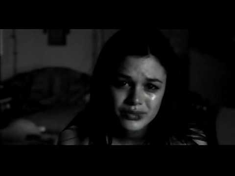 Elenna Fee's Memories Sad_le10