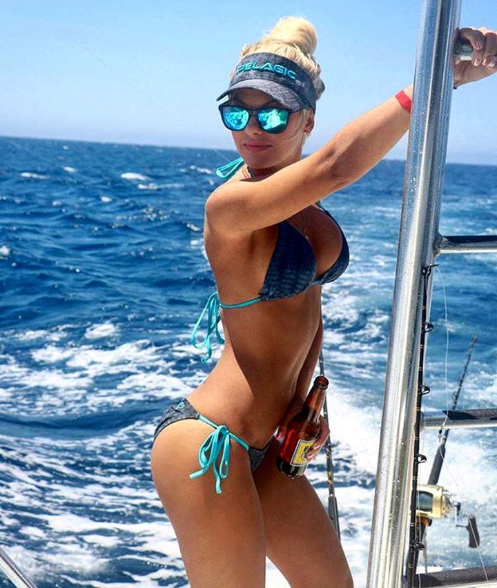 Erotika i (Fly) fishing ! - Page 63 20170965
