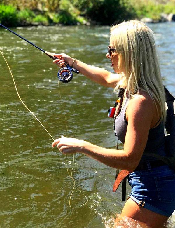 Erotika i (Fly) fishing ! - Page 63 20170966