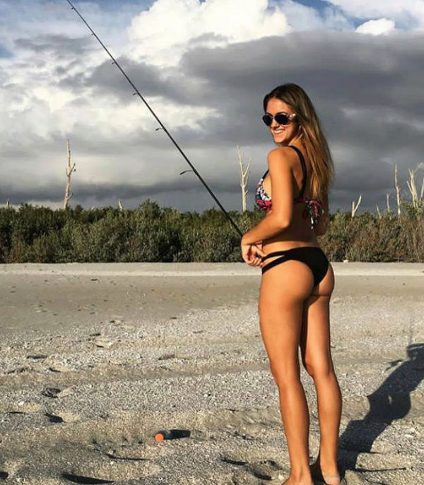 Erotika i (Fly) fishing ! - Page 64 20171070