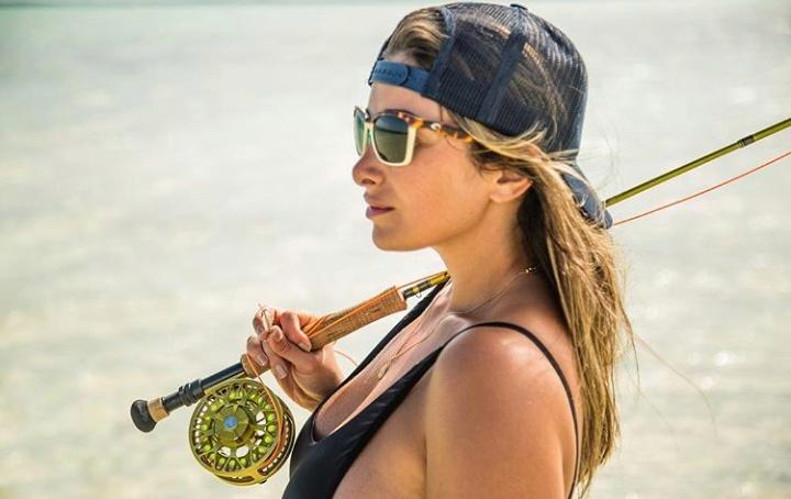 Erotika i (Fly) fishing ! - Page 64 20180119