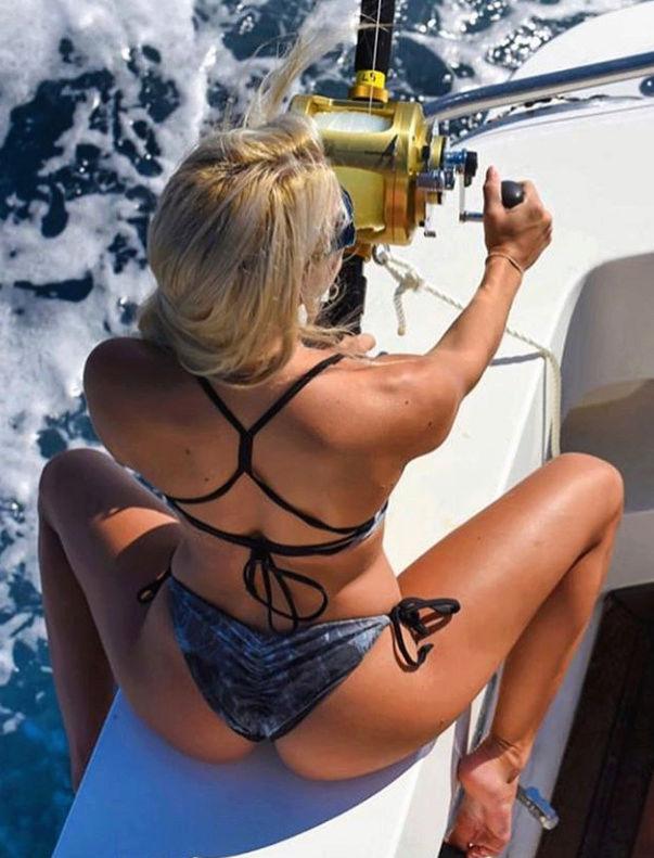 Erotika i (Fly) fishing ! - Page 2 20180148