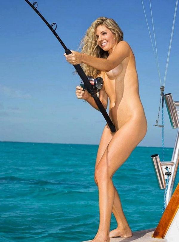 Erotika i (Fly) fishing ! - Page 66 20180233