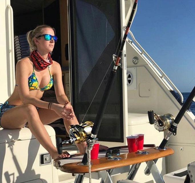 Erotika i (Fly) fishing ! - Page 5 20180533