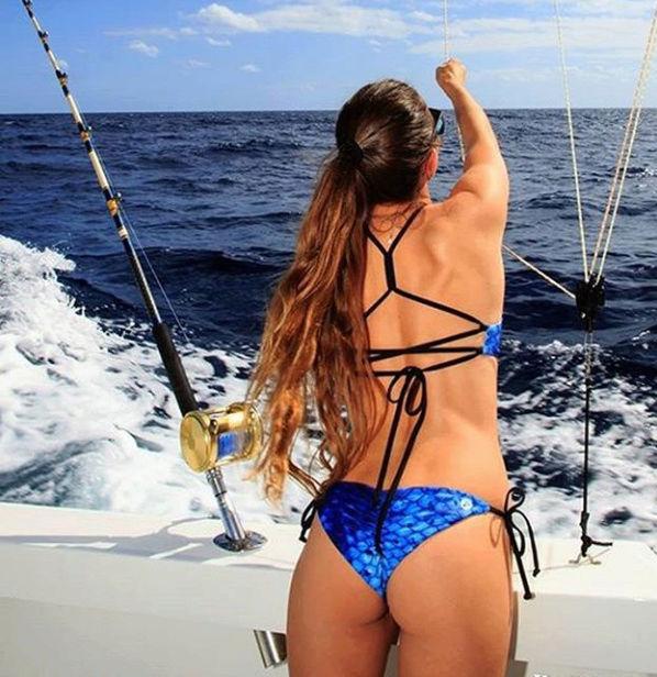 Erotika i (Fly) fishing ! - Page 5 20180535