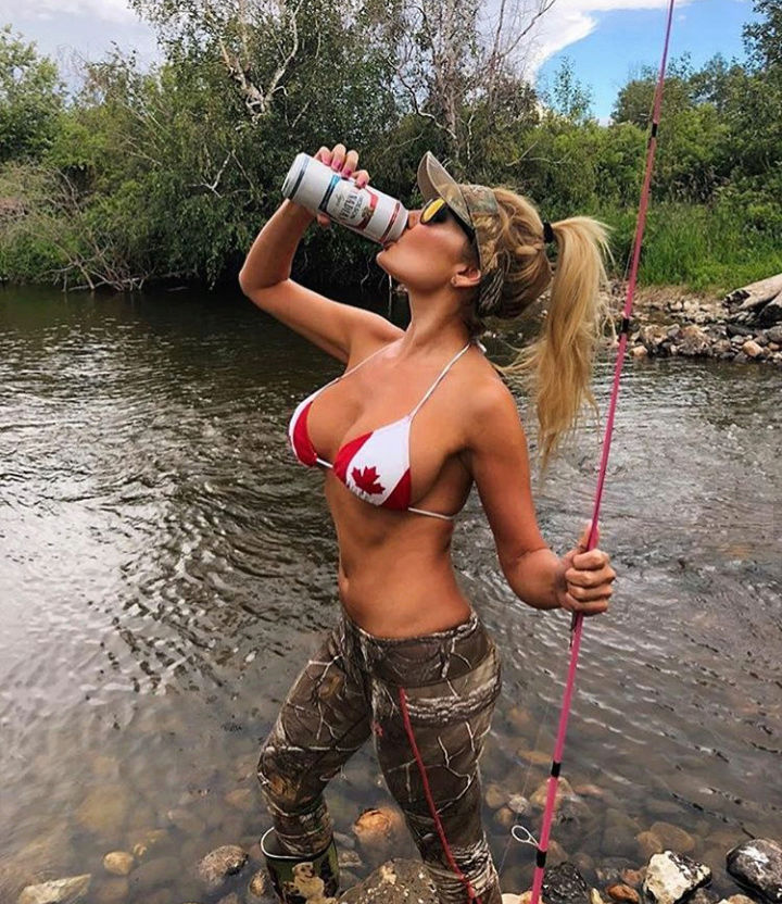 Erotika i (Fly) fishing ! - Page 9 20180710